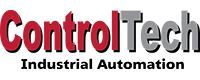 ControlTech