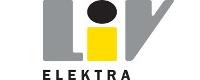 LiV ELEKTRA